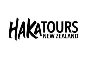 Haka Tours
